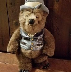 "DISNEY'S  - Country Bear ""Henry."""